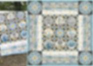Collage 2019-08-09 09_28_43_edited.jpg
