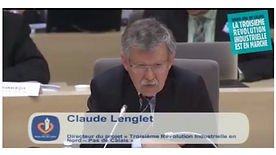 Claude+Lenglet.jpg