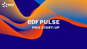 7 fevrier 19 EDF Pulse Occitanie