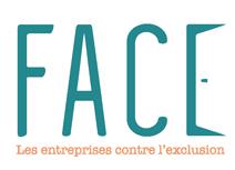 7 février FACE 812 Fondation Agir Contre l'Exclusion