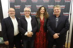gala-leader 2019