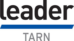logo_leader_tarn MODIFIEE