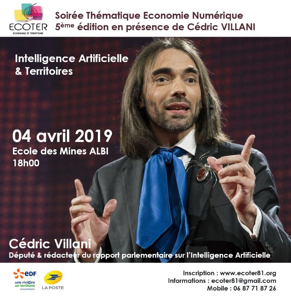 Invitation Ecoter Villani 4 avril v0