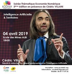 Invitation Ecoter Villani 4 avril v0