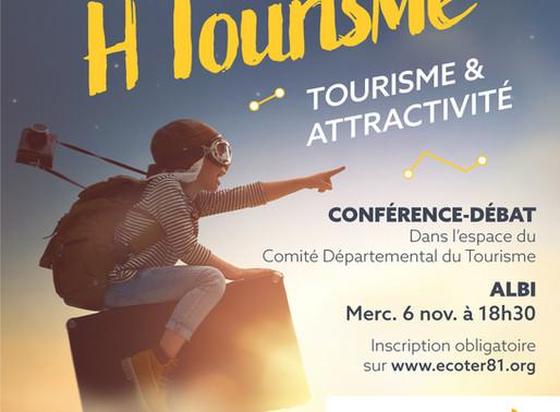 H Tourisme