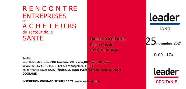 Invitation_25-novembre-21-RENCONTRE-DE-L