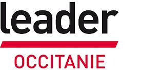 logo leader occitanie.png