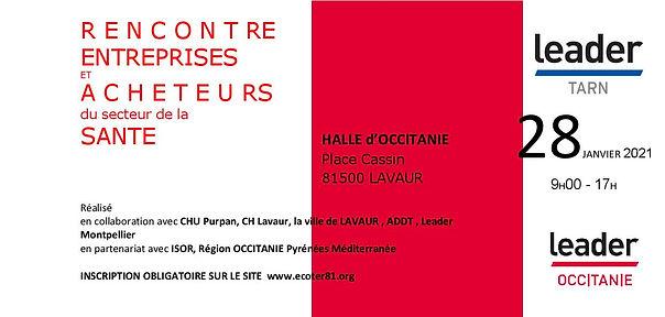 Invitation_jpeg 28 JANV 21 RENCONTRE DE