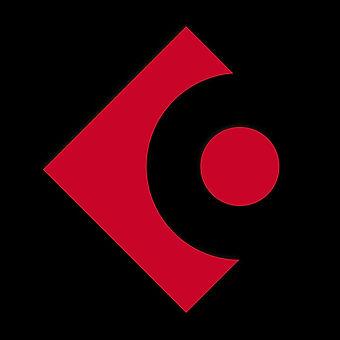 Cubase-logo.jpg