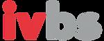 logo_ivbs.png
