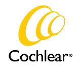 Logo_cochlear.jpg