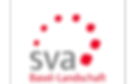Logo_SVA_Basel.png