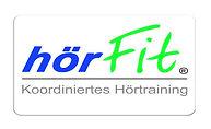 Logo_Hoerfit.jpg