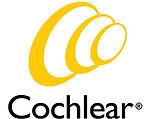 Logo_cochlear_web.jpg