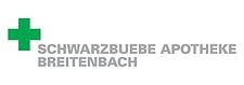 Logo_SchwarzbubeApotheke.png