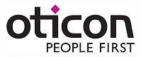 Logo_Oticon.jpg