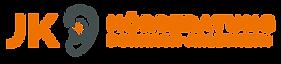 Logo_HL_DornachArlesheim.png