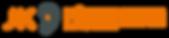 Logo_HL_Breitenbach.png