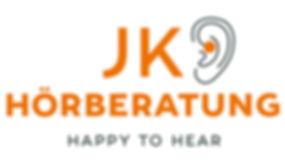 Logo_JK_Hoerberatung.jpg