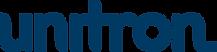 Logo_unitron.png