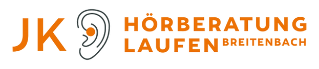 Logo_JK_Breitenbach.png