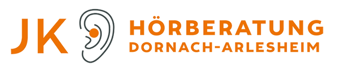 Logo_JK_DornachArlesheim_HKS.png