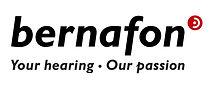 Logo_Bernafon-AG.jpg