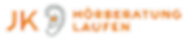 Logo_JK_Laufen.png