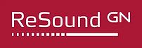 Logo_ReSound.png