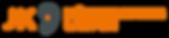 Logo_HL_Laufen.png
