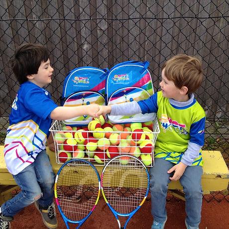hewitt tennis coaching