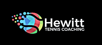 hewitt tennis coaching