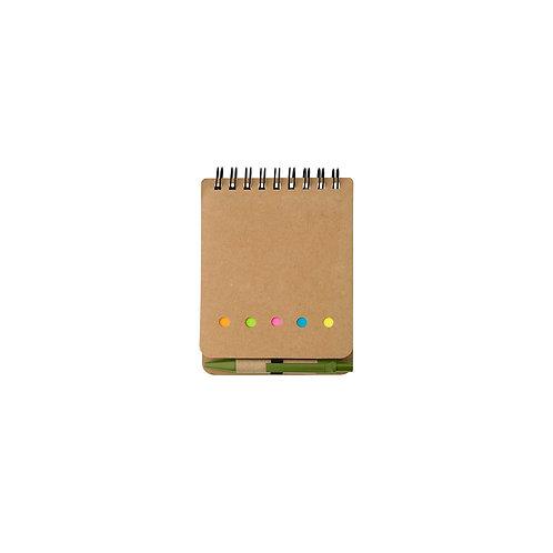 Eco Sticky Note