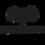 Raam-logo-400x400-500x500.png