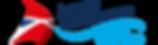 JBS_2020_Logo_Website_263x75px.png