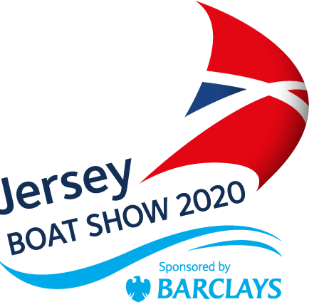 2020 Barclays Jersey Boat Show Launched