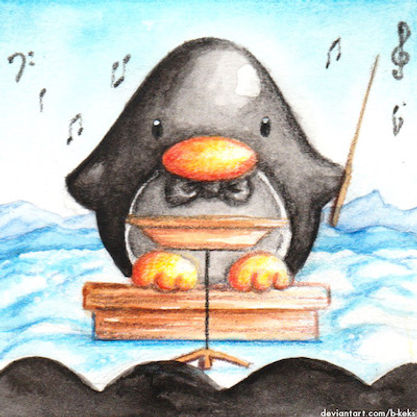 Conductor+Penguin.jpeg