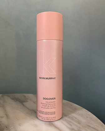 KEVIN MURPHY - DOO OVER