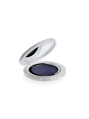 UND GRETEL - Imbe eye shadow, Blue granite 7