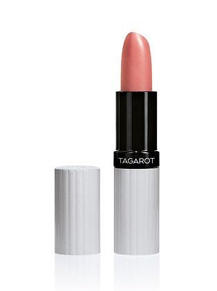 UND GRETEL - TAGAROT Lipstick, Apricot