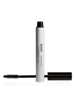 UND GRETEL - Wint Mascara, darkest black 1