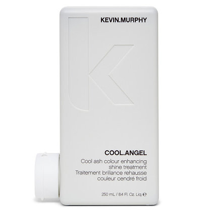 KEVIN MURPHY - COOL ANGEL