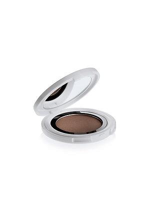 UND GRETEL - Imbe eye shadow, Bark 1