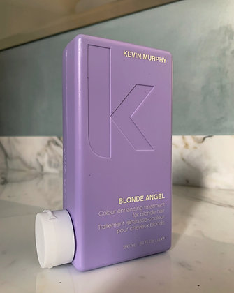 KEVIN MURPHY - BLONDE ANGEL