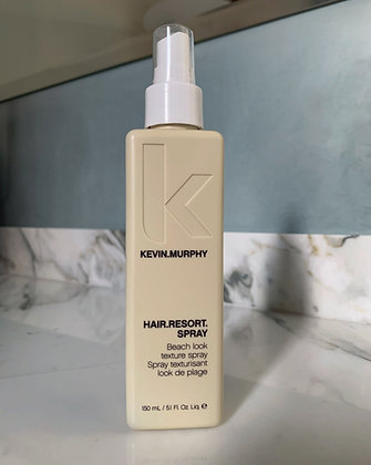 KEVIN MURPHY - HAIR RESORT SPRAY
