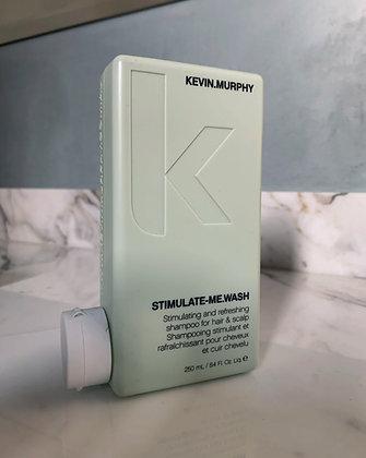KEVIN MURPHY - Stimulate Me Wash