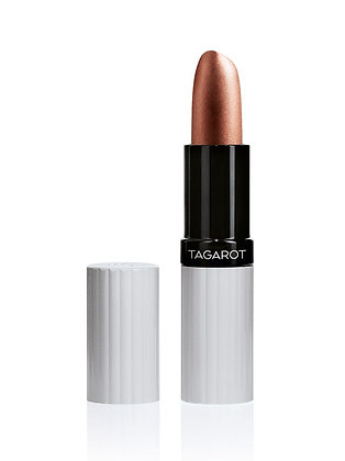 UND GRETEL - TAGAROT Lipstick, Copper