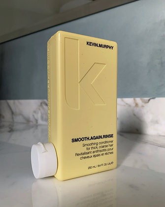KEVIN MURPHY - SMOOTH AGAIN RINSE