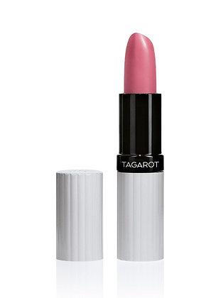 UND GRETEL - TAGAROT Lipstick, Rosé