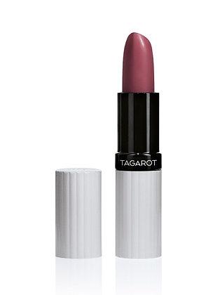 UND GRETEL - TAGAROT Lipstick